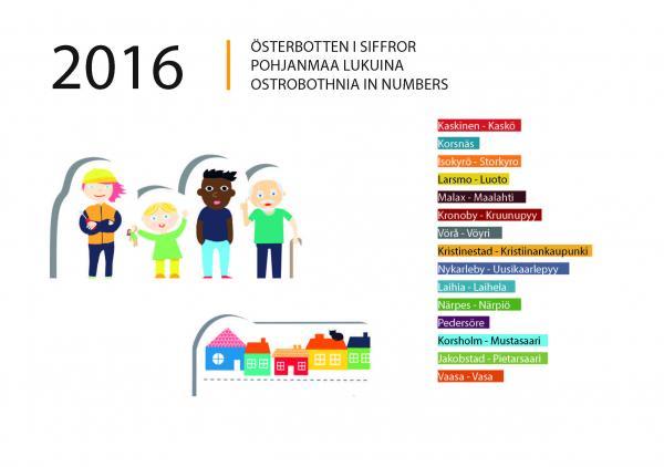 krankentage 2016 statistik